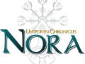 Unspoken Chronicles : Nora