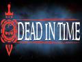 Dead in time
