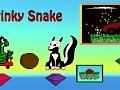 Stinky Snake