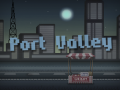 Port Valley