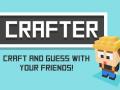 Crafter: AR Build Battle