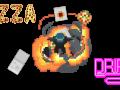 Pizza Drift