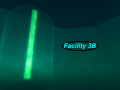 Facility 3B
