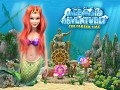 Mermaid Adventures: The Frozen Time