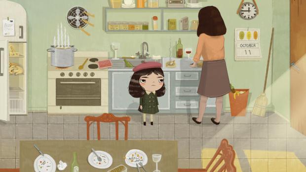 Kitchenandmom 4