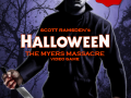 Halloween: The Myers Massacre