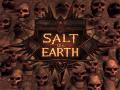 Salt the Earth