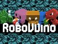 RoboVDino