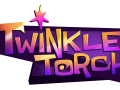 TwinkleTorch