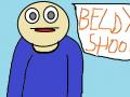 Beldy Escola