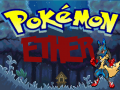 Pokemon Ether
