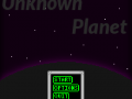 Unknown Planet: Paint World