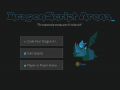 DragonScript Arena