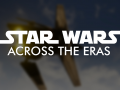 STAR WARS: Across the Eras