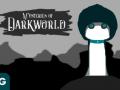Mysteries of Darkworld