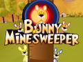 Bunny Minesweeper