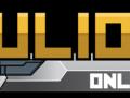 Trulion Online