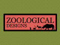 Zoological Designs