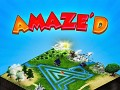 AmazeD 3D - Be amazed by your Knowledge