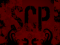 SCP Containment Breach Horrors
