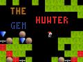 The Gem Hunter