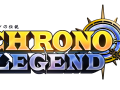Chrono Legend