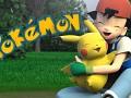 Pokemon Rivals