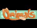 Onimals