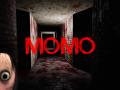 Momo Game
