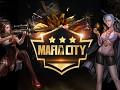 mafia game h5