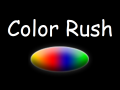 Color Rush