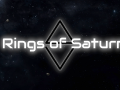 ΔV: Rings of Saturn