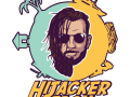 Hijacker Jack - TRAILER ONLY