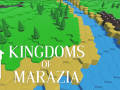 Kingdoms Of Marazia
