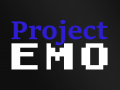 Project EMO