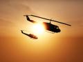 Military Conflict: Vietnam