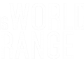 This World of Orange