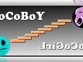 CocoBoy