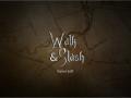 Walk & Slash