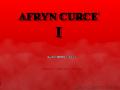 Afryn Curce