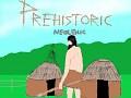 Prehistoric Neolithic