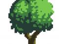 Tree Quest: Origins
