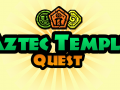 Aztec Temple Quest