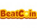 BeatCoin AR