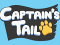 Captain's Tail