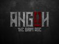 Angon - The Grim Age