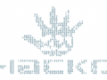 Hacko: Outdoor Hacking Simulator