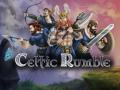 Celtic Rumble