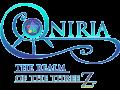 Oniria The Realm of The Three Z