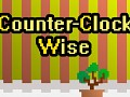 Counter-Clock Wise